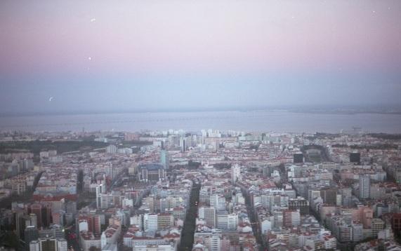 Lisboa_a