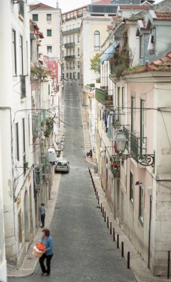 Lisboa_f