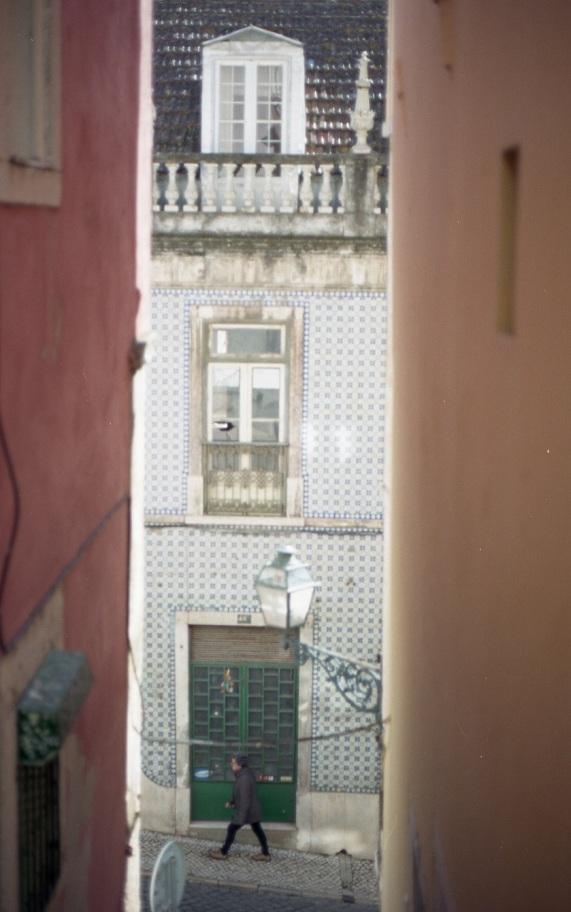 Lisboa_m
