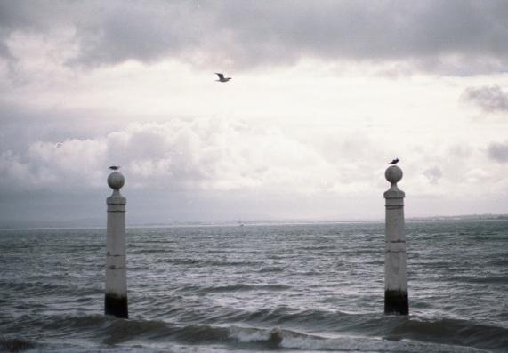 Lisboa_n