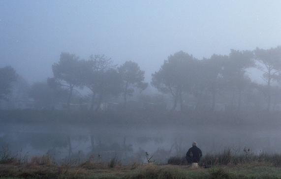 Mist1