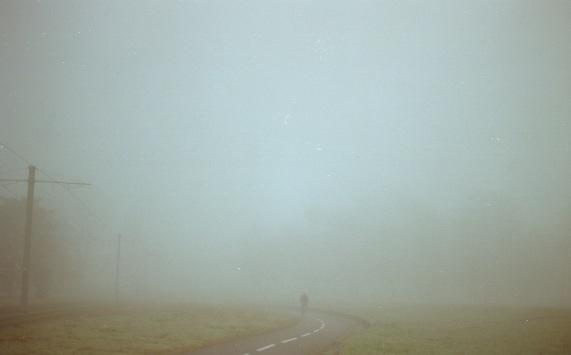 Mist_g